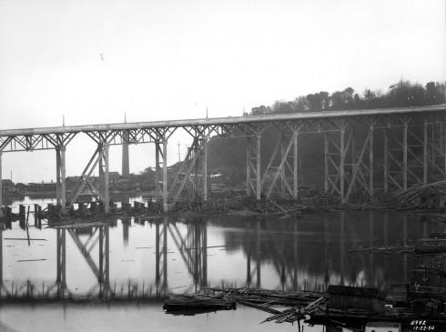 2015-01-New-Bridge-(south)w